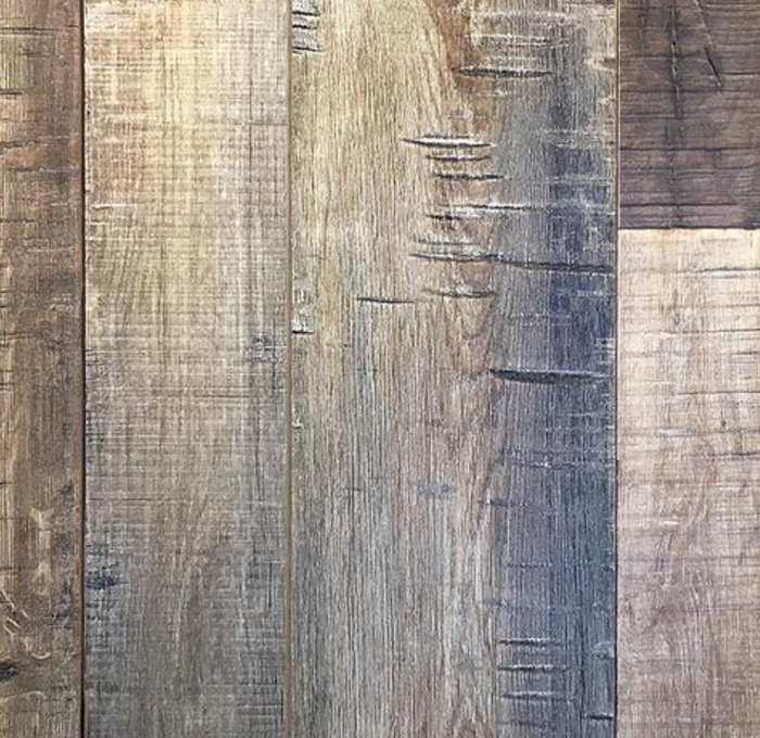 Vintage Chestnut - Dynasty Collection Laminate Flooring by McMillan