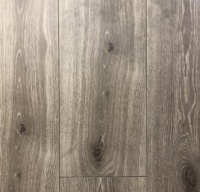 New Castle - Australian Timber Collection Laminate Flooring by McMillan