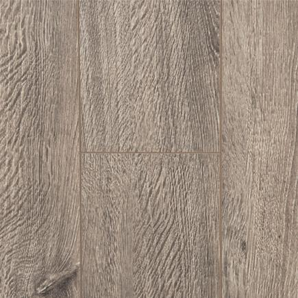 AZUL WATERS COLLECTION Sea Foam - 12mm Laminate Flooring by The Garrison Collection - Laminate by The Garrison Collection