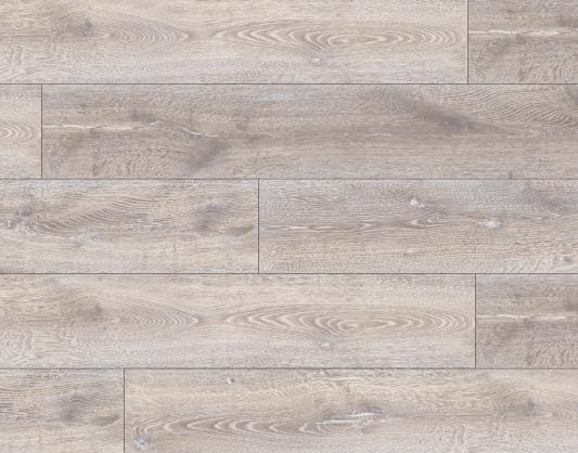 PROVINCIAL COLLECTION Silverton - Waterproof Flooring by SLCC, Waterproof Flooring, SLCC - The Flooring Factory