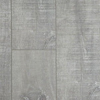 Smokey Gray - Laminate by Eternity - The Flooring Factory