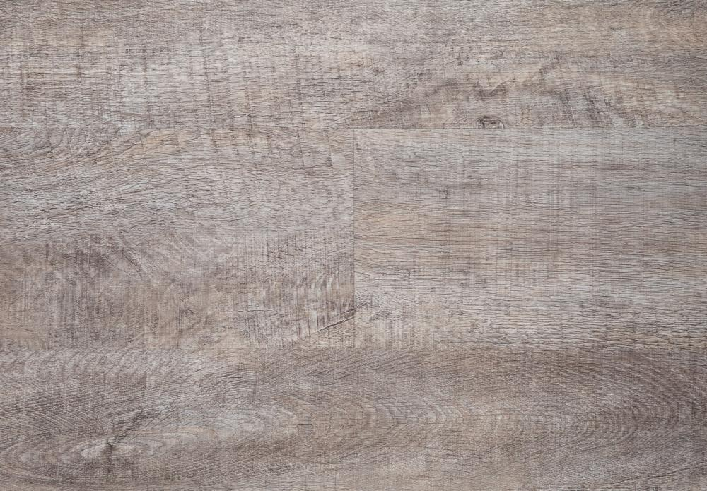 ESSENTIALS COLLECTION Snowy Pine - Waterproof Flooring from Eternity, Waterproof Flooring, Eternity - The Flooring Factory