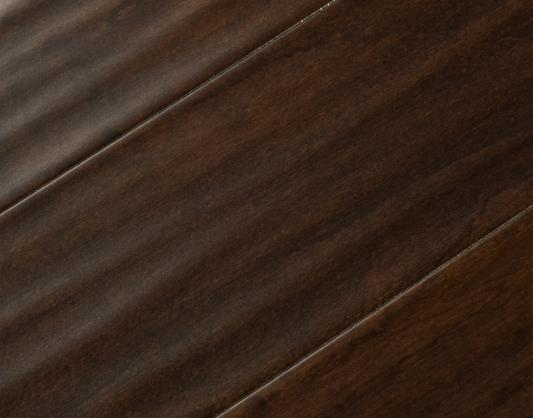VAN GOGH COLLECTION Starry Night - Engineered Hardwood Flooring by SLCC, Hardwood, SLCC - The Flooring Factory