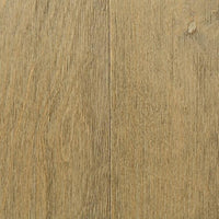 "Surfing Waves - 7 1/2'' x 1/2"" Engineered Hardwood Flooring by Oasis, Hardwood, Oasis Wood Flooring - The Flooring Factory"