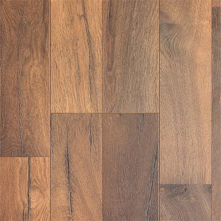 Monet - Laminate by Eternity - The Flooring Factory