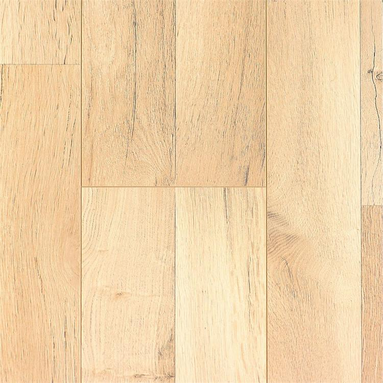 Rembrandt - Laminate by Eternity - The Flooring Factory