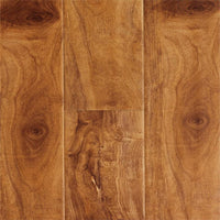 Golden Apple - Laminate by Eternity - The Flooring Factory