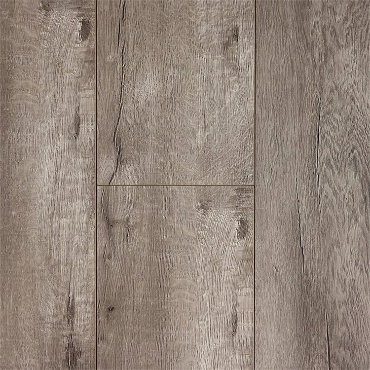 Helsinki - Laminate by Eternity - The Flooring Factory