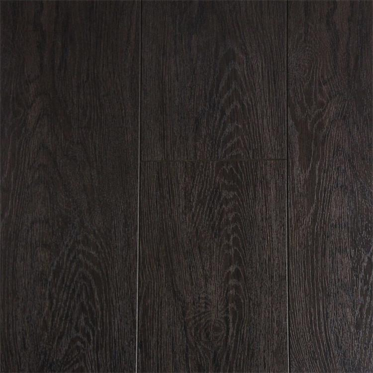 Toffee Wenge - Laminate by Eternity - The Flooring Factory