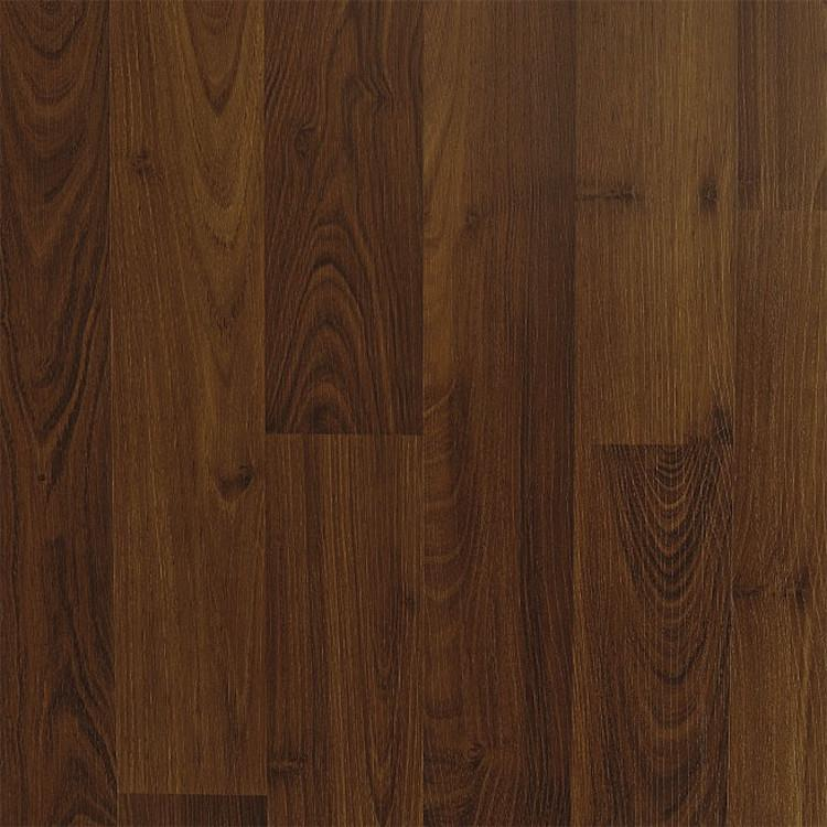 Terracotta Alder - Laminate by Eternity - The Flooring Factory
