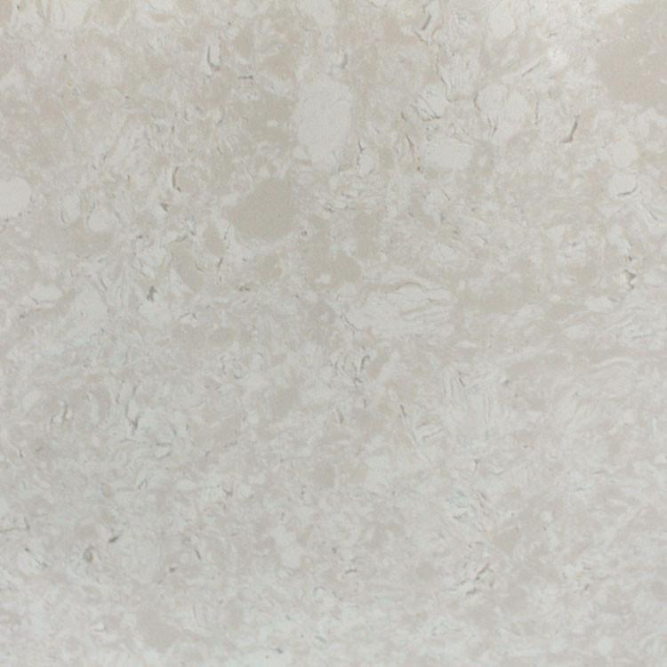 Tuscany Cream Prefabricated Quartz Countertop by BCS Vienna