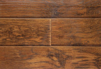 PRESTIGE COLLECTION Twilight Hickory - 12mm Laminate Flooring by Eternity, Laminate, Eternity - The Flooring Factory