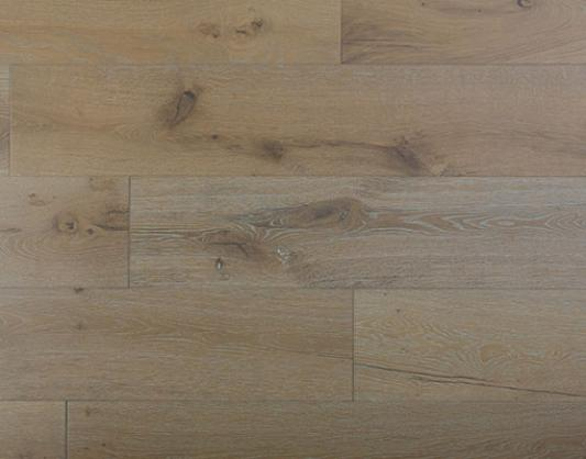 KARUNA COLLECTION Upendo - Engineered Hardwood Flooring by SLCC, Hardwood, SLCC - The Flooring Factory