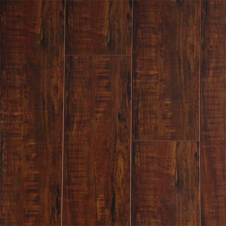 Coffee Maple - Laminate by Eternity - The Flooring Factory