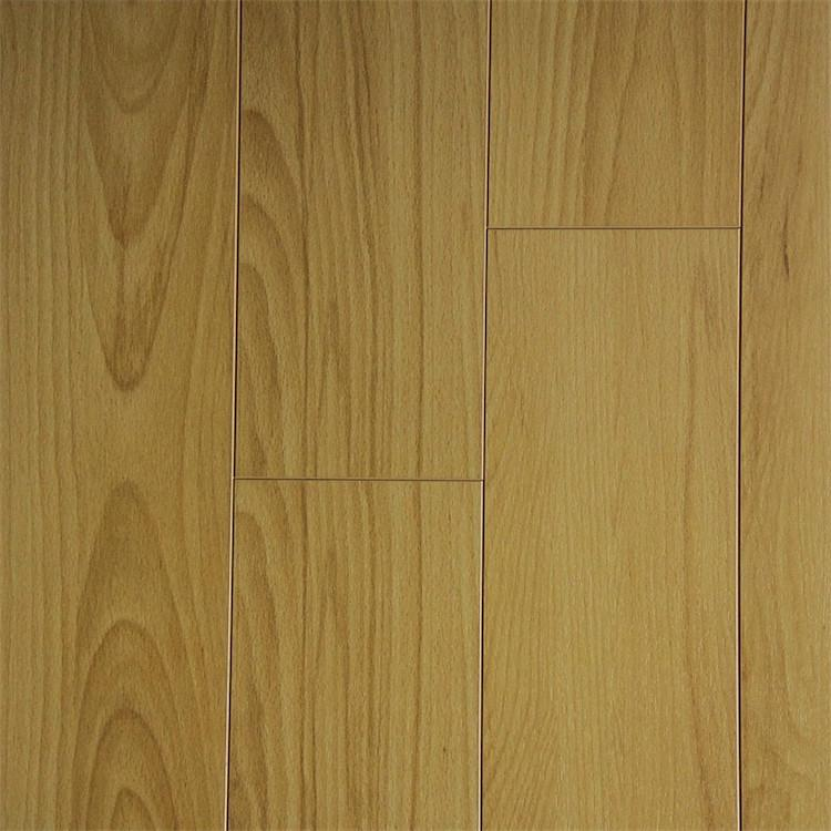 Ancient Beech - Laminate by Eternity - The Flooring Factory