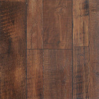 Vintage Cooper - Laminate by Eternity - The Flooring Factory