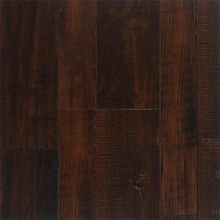 Vintage Pewter - Laminate by Eternity - The Flooring Factory