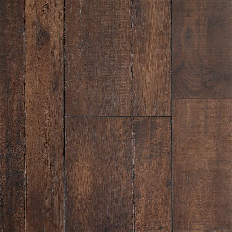 Vintage Timber - Laminate by Eternity - The Flooring Factory
