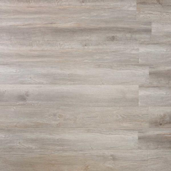 WINSTON - American Heritage Collection - Laminate Flooring by Infinity Floors