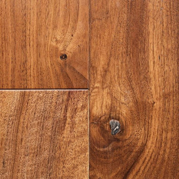 American Walnut Natural - 5