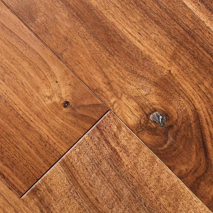 American Walnut Natural 5 X 916 Engineered Hardwood Flooring By