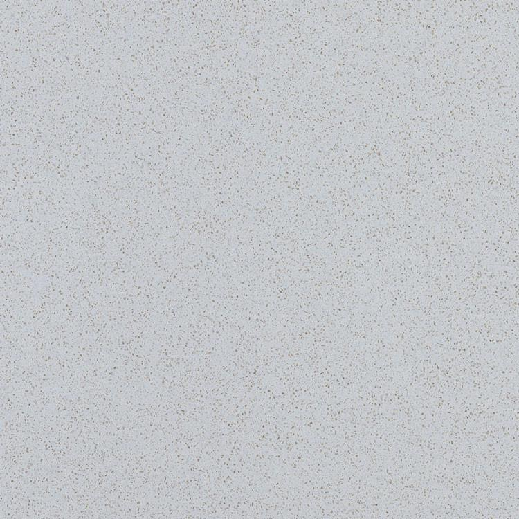 White Linen Prefabricated Quartz Countertop by BCS Vienna