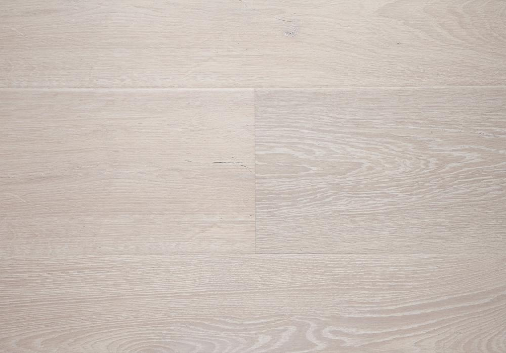 BOULEVARD COLLECTION Wilshire - 12mm Laminate Flooring by Eternity - Laminate by Eternity