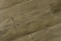 Colchester Engineered Hardwood Flooring by Tropical Flooring - Hardwood by Tropical Flooring - The Flooring Factory