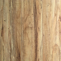 Abilene - Laminate by Vienna - The Flooring Factory