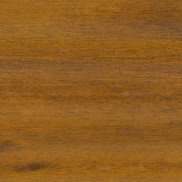 African Sapele - 12mm Laminate Flooring by Tecsun