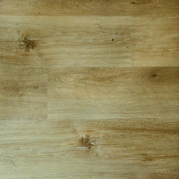 Alcapulco - 1/4'' Waterproof WPC Flooring by Tecsun