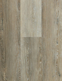 SPC ELEMENTS COLLECTION - Alloy -  Waterproof Flooring by The Garrison Collection