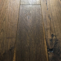 Alsace - Hardwood by McMillan - The Flooring Factory