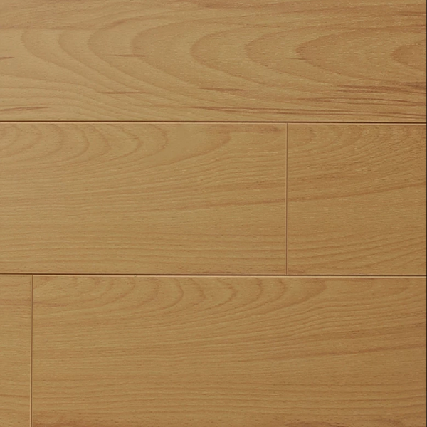 Ancient Beech - 12mm Laminate Flooring by Republic