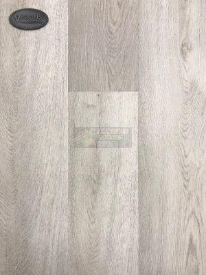 Antigua - Visions Collection - Waterproof Flooring by Virginia Hardwood