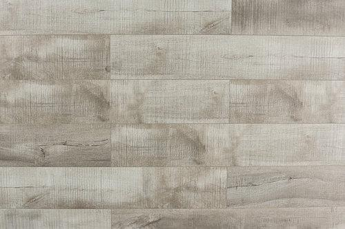 Antique Pearl 12mm Laminate Flooring by Tropical Flooring - Laminate by Tropical Flooring