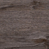 Graphite Gray - Pacific Coast Collection - 12mm Laminate Flooring by Tecsun