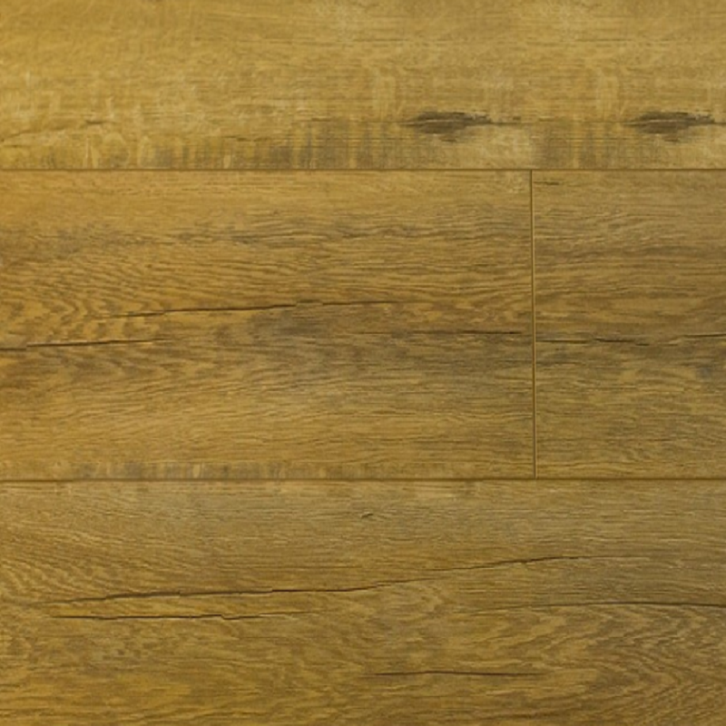 Barcelona - 12mm Laminate Flooring by Republic