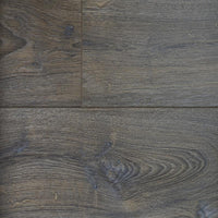 Barrier Reef - 12mm Laminate Flooring by Tecsun