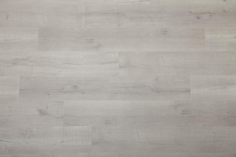 Barton - Livingston Collection - Waterproof Flooring by Eternity - Waterproof Flooring by Eternity