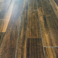 Batavia - 12mm Laminate Flooring by Vienna