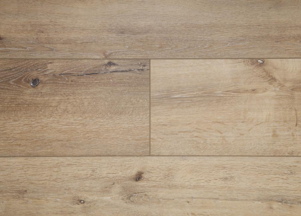 Bergen - Nordic Collection - Waterproof Flooring by Eternity - Waterproof Flooring by Eternity
