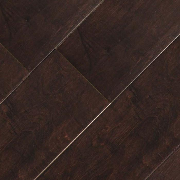 "Sorento - 6"" x 1/2"" Engineered Hardwood Flooring by Oasis"