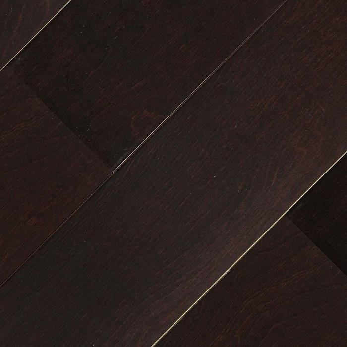 EXPRESS COLLECTION Blueberry Birch - Engineered Hardwood Flooring by Oasis, Hardwood, Oasis Wood Flooring - The Flooring Factory