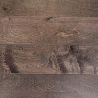 "Saturn - 6 1/2"" x 1/2"" Engineered Hardwood Flooring by Oasis"