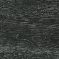 Black Pearl - 12mm Laminate Flooring by Tecsun