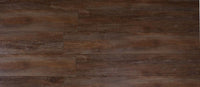 Bluff Oak - Great California Oak Collection - Waterproof Flooring By Republic - Waterproof Flooring by Republic Flooring