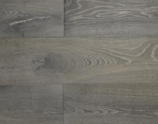 Bordeaux - 9 1/2'' x 9/16'' Engineered Hardwood Flooring by SLCC