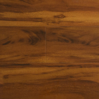 Brazilian Tiger Wood - 12mm Laminate Flooring by Republic