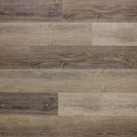 Bristlecone - Ponderosa Collection - Waterproof Flooring by PDI - Waterproof Flooring by PDI